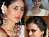 Hairstyles Of Indian Womens Traditional south Indian Hairstyle Google Search