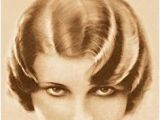 Hairstyles Of the 1920s and 1930s 1278 Best 1920s Bobbed Hair Images On Pinterest In 2019