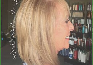 Hairstyles Over 50 for 2019 26 New Style Long Hairstyles for Women Over 50 Collection