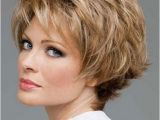 Hairstyles Over 50 Plus Size Fine or Thinning Hair Go with A Short Hairstyle Short Styles and