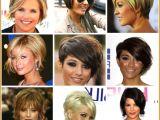 Hairstyles Over 60 2019 Fresh 2019 Womens Frisuren Neu Frisuren Stile 2019