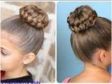Hairstyles Pinned Up Long Hair Updos for Long Thin Hair Updos for Long Fine Hair Layered Haircut