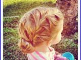 Hairstyles Ponytails and Buns Gorgeous Cute Messy Bun Hairstyles