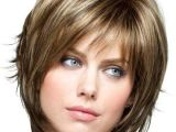 Hairstyles Razor Cuts Razor Cut Bob Hairstyles with Bangs