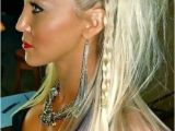 Hairstyles Rock Girl Punky Hair Hair Nails & Makeup Pinterest