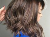 Hairstyles Shattered Bob 70 Best A Line Bob Hairstyles Screaming with Class and Style In 2019