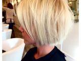 Hairstyles Shattered Bob Short Blunt Bob Haarkapsels Pinterest