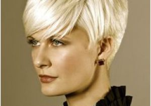 Hairstyles Short Cuts 2012 48 Best Darling Short Hair Ideas Images In 2019