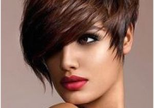Hairstyles Short Cuts 2012 77 Best Hairstyle Images