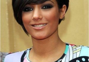 Hairstyles Short Cuts 2012 Image Detail for Short Hairstyles Blog Archive 2012 Short