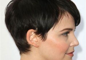 Hairstyles Short Cuts 2012 Pixie Cut Gallery Of Most Popular Short Pixie Haircut for Women