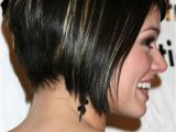 Hairstyles Short Cuts 2012 Short Hairstyles with Bangs