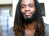 Hairstyles Similar to Dreadlocks Men with Locs Men with Locs