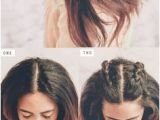 Hairstyles Space Buns 161 Best Braided Space Buns Images
