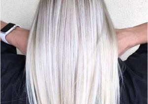 Hairstyles Straight Hair Everyday 70 Devastatingly Cool Haircuts for Thin Hair In 2019