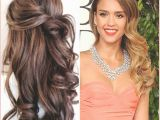 Hairstyles that are Easy to Do for School Cool Hairstyles for School Girls Inspirational Medium Haircuts