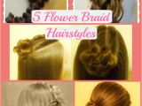 Hairstyles that are Easy to Do for School Cool Hairstyles for School Girls Unique Hair Colour Ideas with