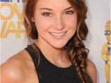 Hairstyles that are Quick and Easy Prom Hairstyle Updos Quick Easy Hairstyles