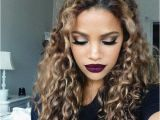 Hairstyles that Define Curls Hairstyles to Do with Curly Hair Charming Curly Hairstyles