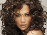 Hairstyles that Suit Curly Hair Awesome Razor Cut Curly Hairstyles Curly Hairstyles Razor