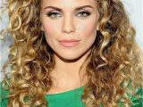 Hairstyles that Suit Curly Hair Curly Hairstyles Fresh Short Curly Hairstyles for Women