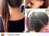 Hairstyles Timeline Pin by A S On London & Carmelo Pinterest