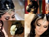 Hairstyles to attend A Wedding How to Dress Up In A Saree with Fashion Style