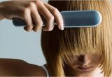 Hairstyles to Cover Up Hair Loss Female Hair Loss Thinning and Alopecia