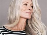 Hairstyles to Disguise Grey Hair Gray Hair Hacks 5 Genius Ways to Cover Silver Strands