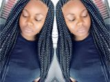 Hairstyles to Do with Box Braids Box Braids Long Braids Medium Box Braids Braid Styles