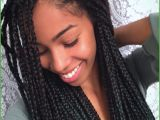 Hairstyles to Do with Box Braids Long Braids Hairstyles Box Braid Inspiration Protective Styles for
