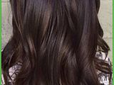 Hairstyles to Do with Dyed Hair asian Hair with Highlights Awesome Long Hair Hairstyles Hair Dye