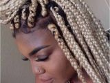 Hairstyles to Get after Braids Hairstyles with Braiding Hair Inspirational Braids Hairstyles Luxury