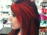 Hairstyles to Hide Dyed Tips Pin by Brittany Jeffe On Hurr Pinterest