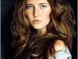 Hairstyles to Keep Curly Hair Out Of Face 60 Best Long Curly Hair Images