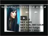 Hairstyles to Try App Try Different Hairstyles Try A New Hairstyle App – soxuefo