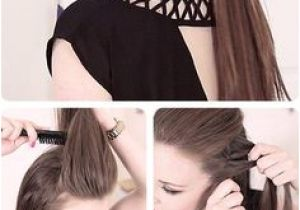 Hairstyles Tutorial App 1540 Best Frisuren Trends Anleitungen Hairstyle Images In 2019
