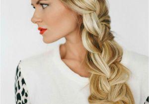 Hairstyles Tutorial App Virgin Hair with Lace Closure Human Hair Weave Virgin Hair
