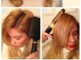Hairstyles Tutorial Videos Free Download 743 Best Pin Up Hair Tutorials Images