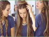 Hairstyles Tutorial Videos tomboy Hairstyles for Girls New Haircut Styles for Long Hair