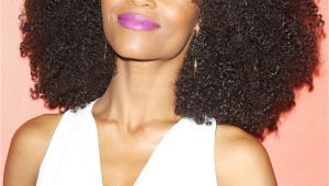 Hairstyles Using Crochet Needle Yaya S Curls are Similar to the Circumference Of A Crochet Needle