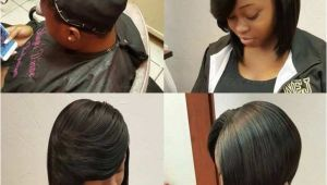 Hairstyles Using Weave Blonde Hair for asians Beautiful Black Weave Cap Hairstyles New I