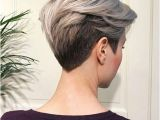 Hairstyles V Cut Male V Shape Cut Ideas for Short Hairstyles 2018 Privat