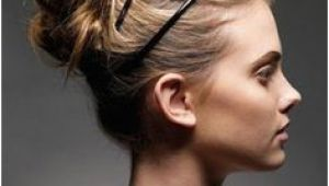 Hairstyles Wearing Your Hair Up 275 Best Hair Up Styles Images
