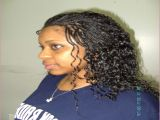 Hairstyles Weave Sew Ins Cute Hairstyles with Sew Ins Stock Lovely Stock Hairstyles with