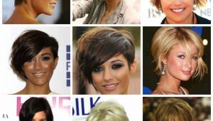 Hairstyles while Bangs Grow Out Sweet Haircuts while Growing Out Bangs