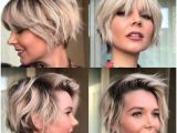 Hairstyles while Growing Out A Pixie Cut 292 Best Growing Out Pixie Images On Pinterest In 2019