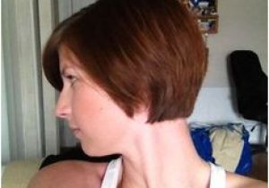 Hairstyles while Growing Out Pixie Cut 569 Best the Pixie Growing Out Pixie but Not Quite Bob Images