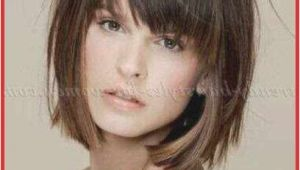 Hairstyles with Bangs and Layers for Medium Hair 14 Best Medium Length Layered Hairstyles with Bangs