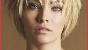 Hairstyles with Bangs and Layers for Short Hair 30 Lovely Layered Hairstyles for Short Hair Ideas